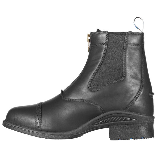 Ariat - Mens Devon Pro VX Paddock Boot - Quail Hollow Tack