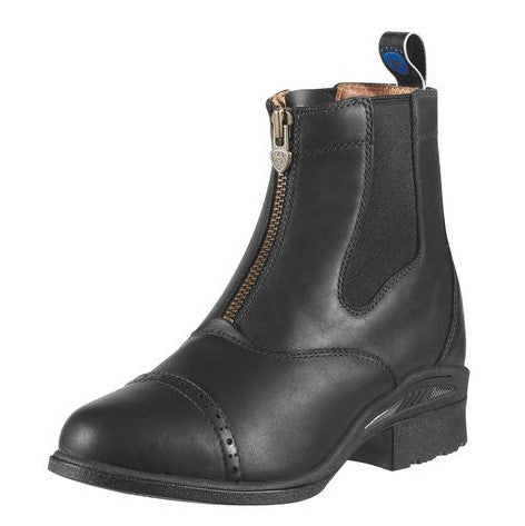 Ariat - Devon Pro VX Paddock Boot - Quail Hollow Tack