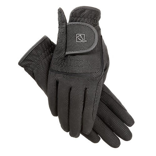 SSG - Digital Glove - Quail Hollow Tack
