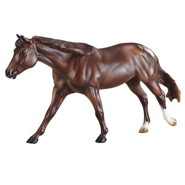 Breyer Don't Look Twice - Traditional Size