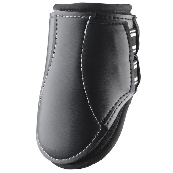 Equifit - EXP3 Hind Boot, Tab Closure - Quail Hollow Tack