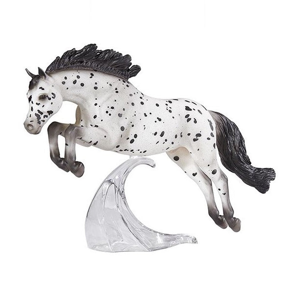 Breyer - EZ to Spot - Traditional - Quail Hollow Tack