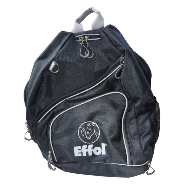 Friendsbag Backpack