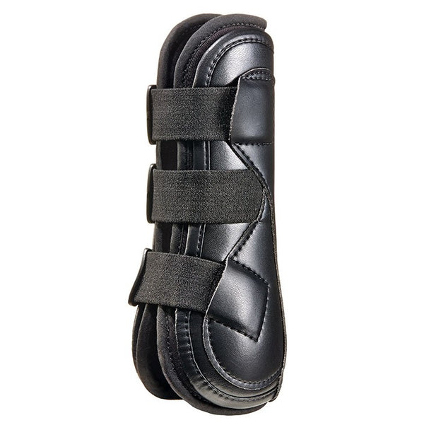 EquiFit - Eq-Teq Front Boot - Quail Hollow Tack