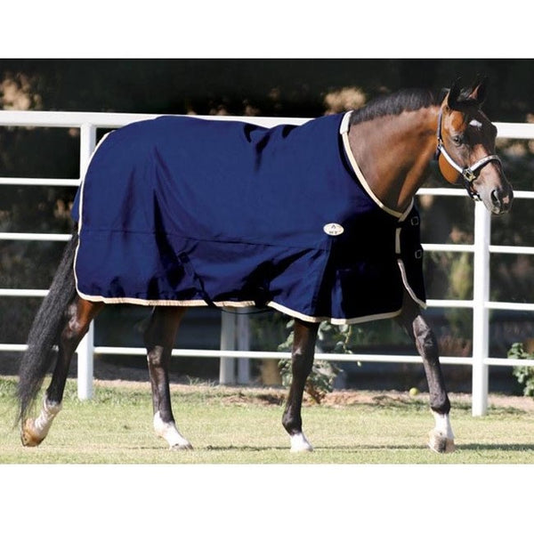 Big D - Espree Turnout Sheet - Quail Hollow Tack