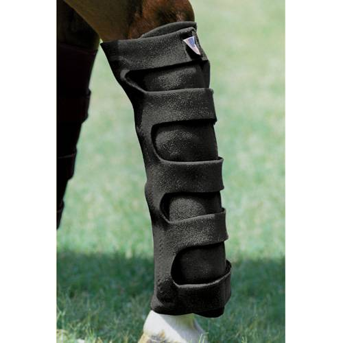 Professional Choice - Six Pocket Ice Boot - Quail Hollow Tack