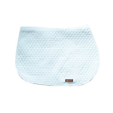 Fleeceworks - Close Contact Baby Pad - Quail Hollow Tack
