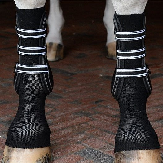Equifit - GelSox - Quail Hollow Tack