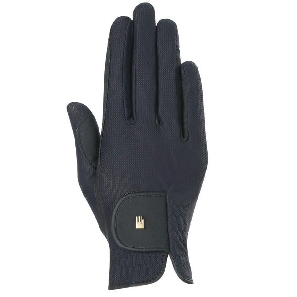 Roeckl - Grip Lite Summer Glove - Quail Hollow Tack