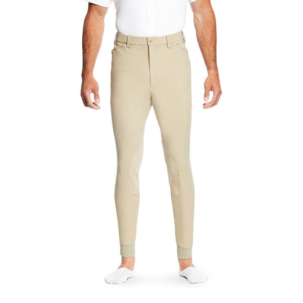 Mens Heritage Elite Breech