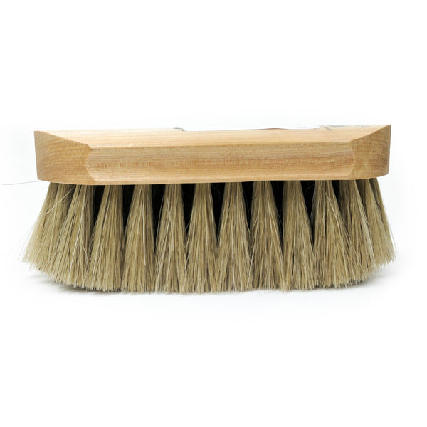 Champion and Hill Dandy Brush