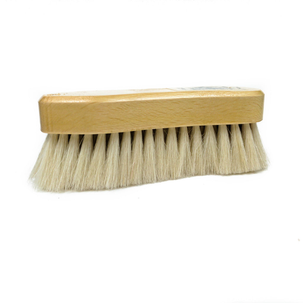 Champion and Hill - Face Brush - Quail Hollow Tack