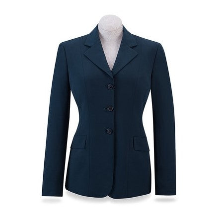 Ladies R.J. Classics Xtreme Lightweight 3 Button Hunt Coat