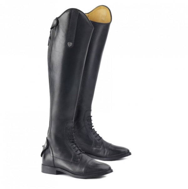 Ovation - Maestro Field Boot - Quail Hollow Tack