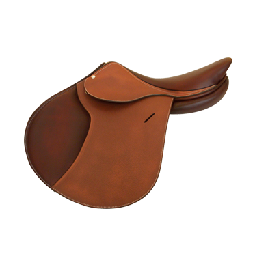 Butet - Medium Saddle - Quail Hollow Tack