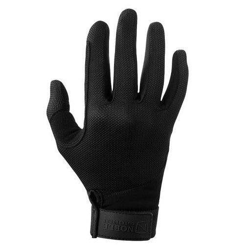 Noble Outfitters - Noble Outfitters Perfect Fit Cool Mesh Glove - Quail Hollow Tack