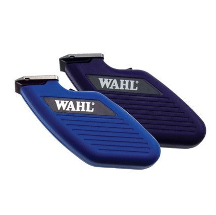 Wahl - Pocket Pro Horse Trimmer - Quail Hollow Tack
