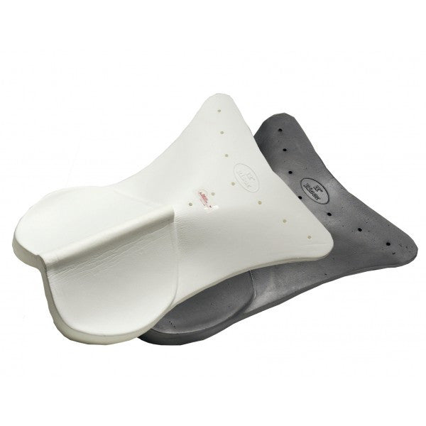Equine Innovations Back Riser Pad
