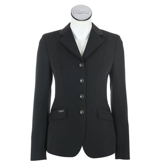 Pikeur - Ladies Romina Jacket - Quail Hollow Tack