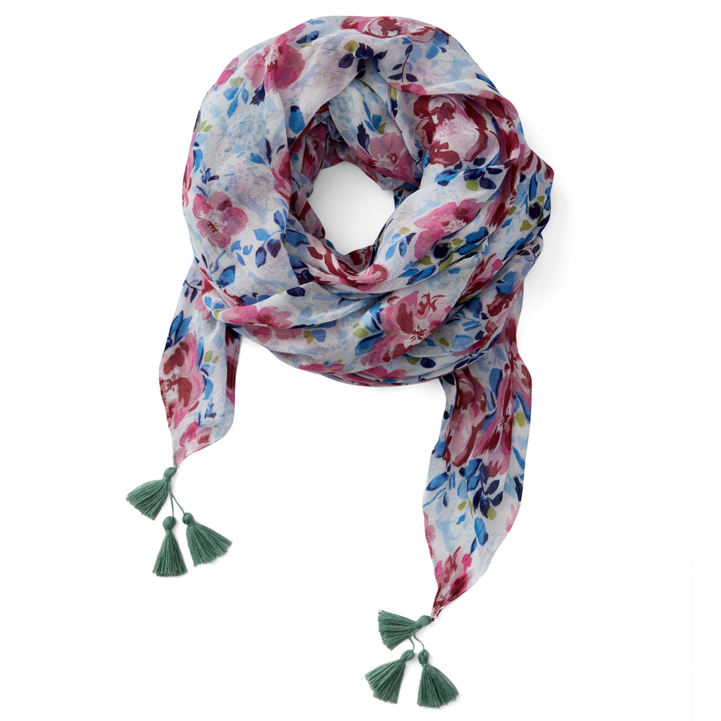 Ariat - Pony Frolic Scarf - Quail Hollow Tack