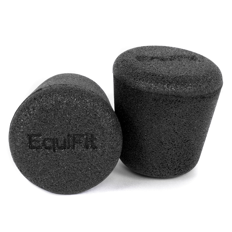 EquiFit - SilentFit Ear Plugs - Quail Hollow Tack