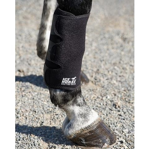 Ice Horse Therapeutic Tendon Boot