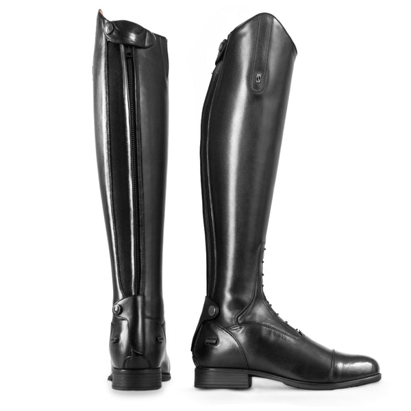 Tredstep Ireland - Donatello III Field Boot - Quail Hollow Tack