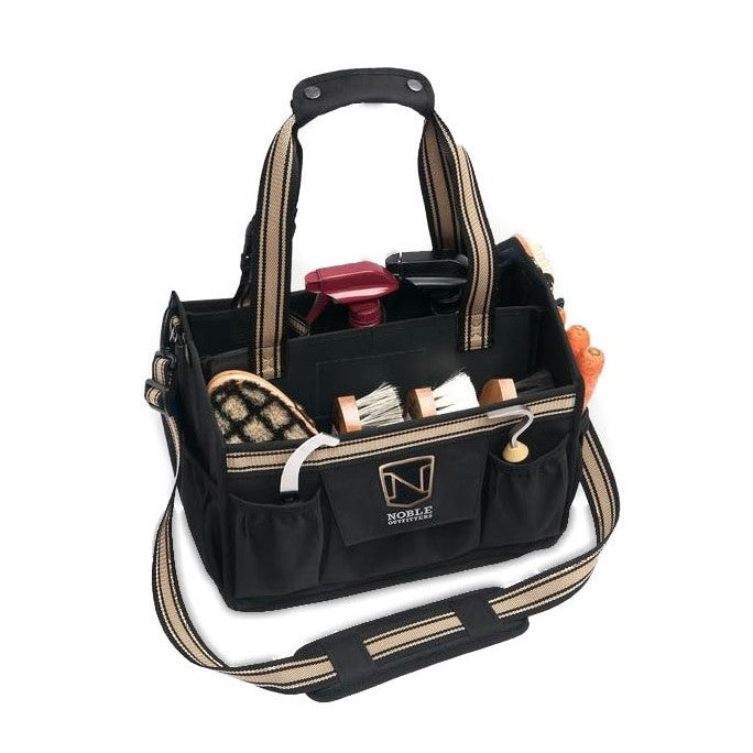 Noble Outfitters - EquinEssential Tote - Quail Hollow Tack