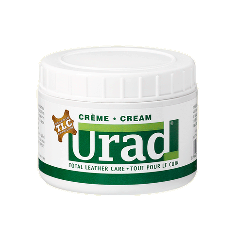 URAD - Leather Polish - Quail Hollow Tack