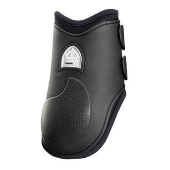 Veredus - Carbon Gel Rear Boot - Quail Hollow Tack