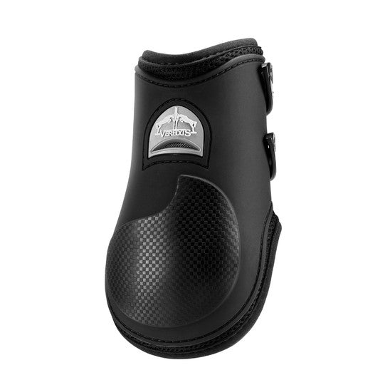 Veredus - Carbon Gel Vento Rear Boot - Quail Hollow Tack