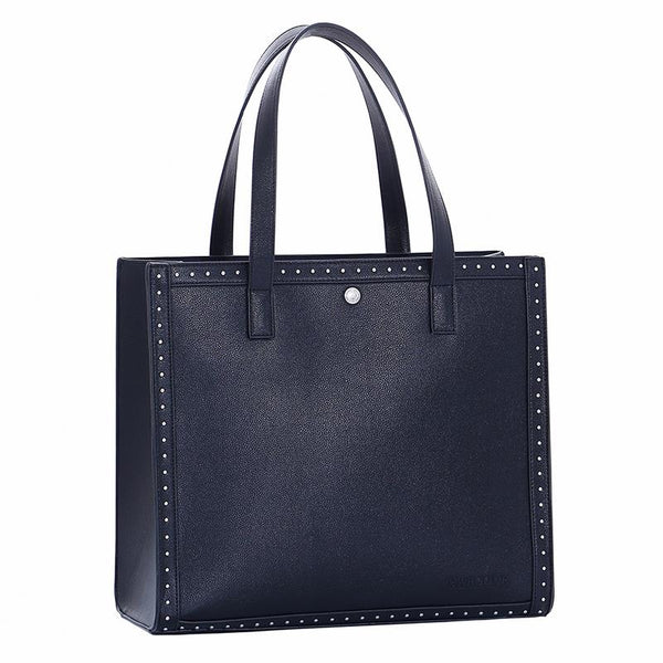 Harcour - Victoire Tote Bag - Quail Hollow Tack