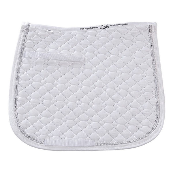 KL Select Saddle Pad - General Purpose