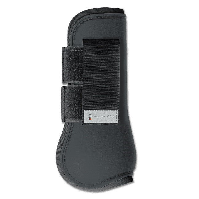 Waldhausen Esperia Tendon Boot