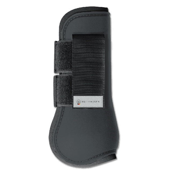 Waldhausen - Esperia Tendon Boot - Quail Hollow Tack