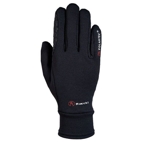 Warwick Winter Glove