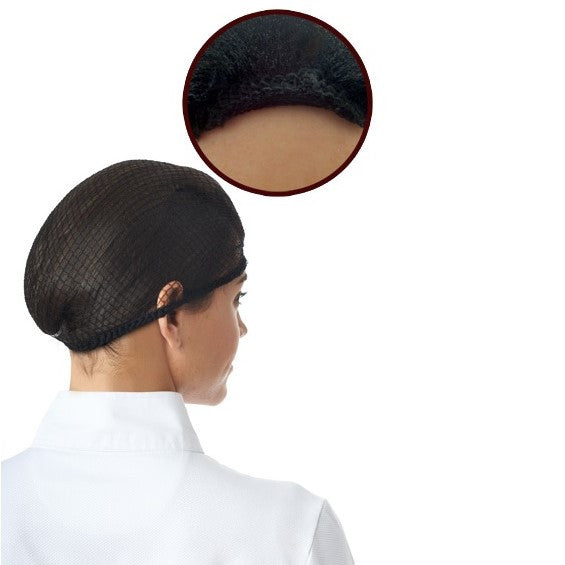 Aerborn What Knot Hair Net
