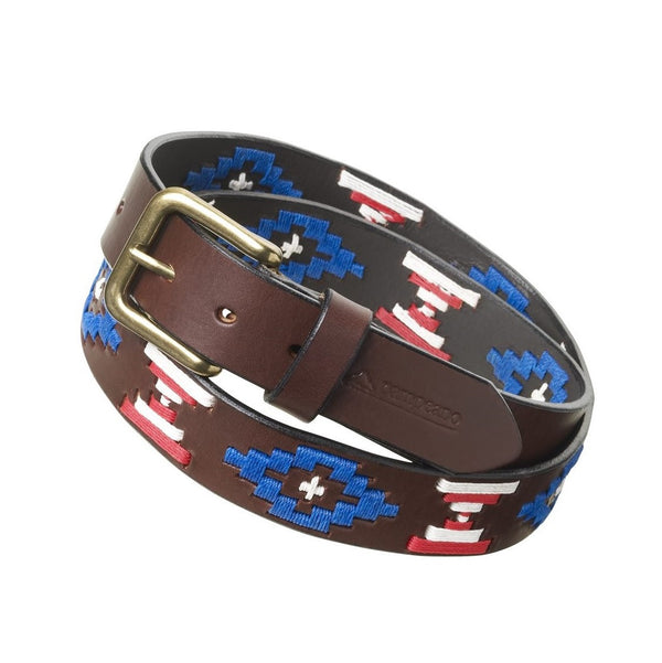 Pampeano 'USA Flag' Limited Edition