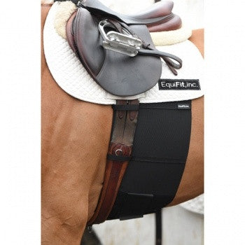 Equifit - BellyBand - Quail Hollow Tack