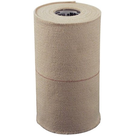 Johnson & Johnson - Elastikon Bandaging Tape - 4