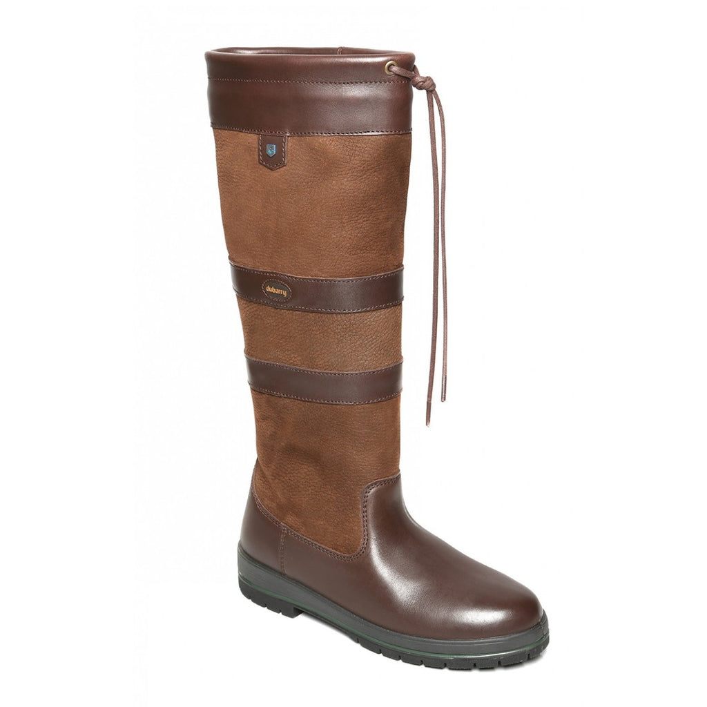 Dubarry of Ireland - Galway Boot - Quail Hollow Tack