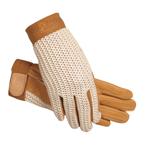 Lycrochet Ultraflex Glove