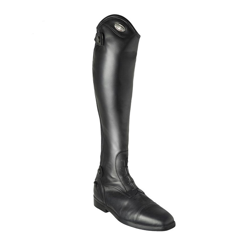 Parlanti - Miami Field Boot - Quail Hollow Tack