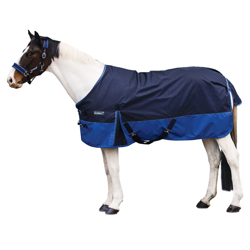 Loveson - Turnout Sheet with Net Lining - Quail Hollow Tack