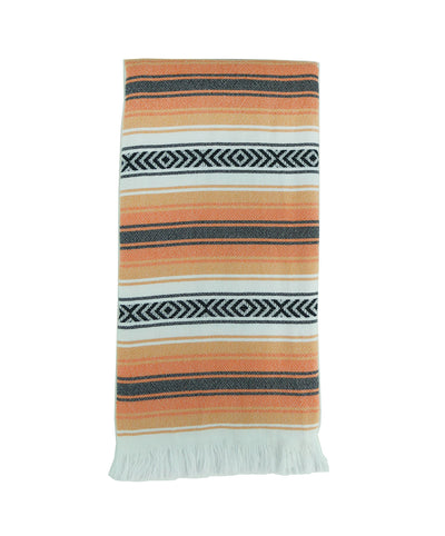 Escape Turkish Peshtemal Towel