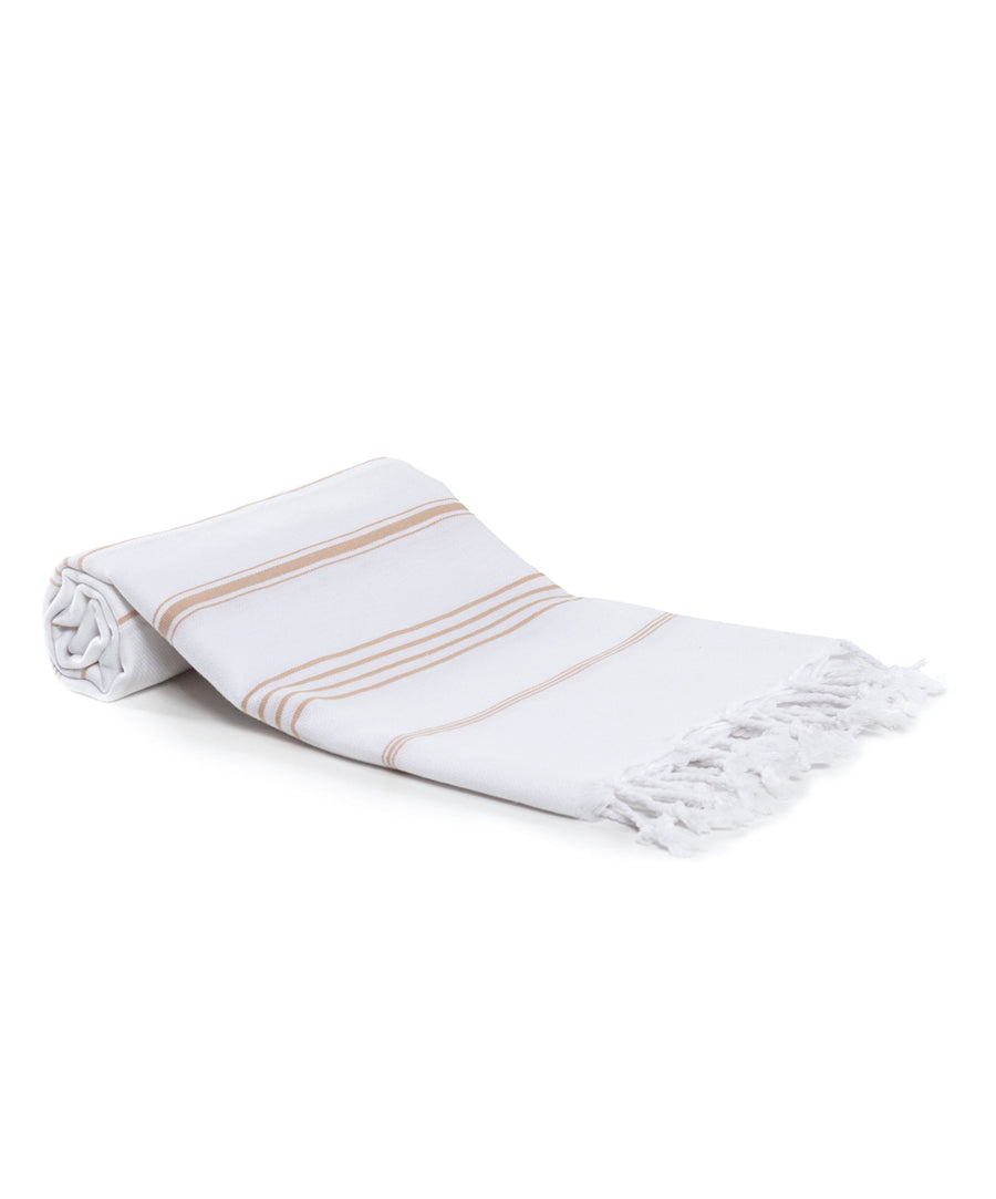 Sparkler Luxury Cotton Turkish Bath Towels