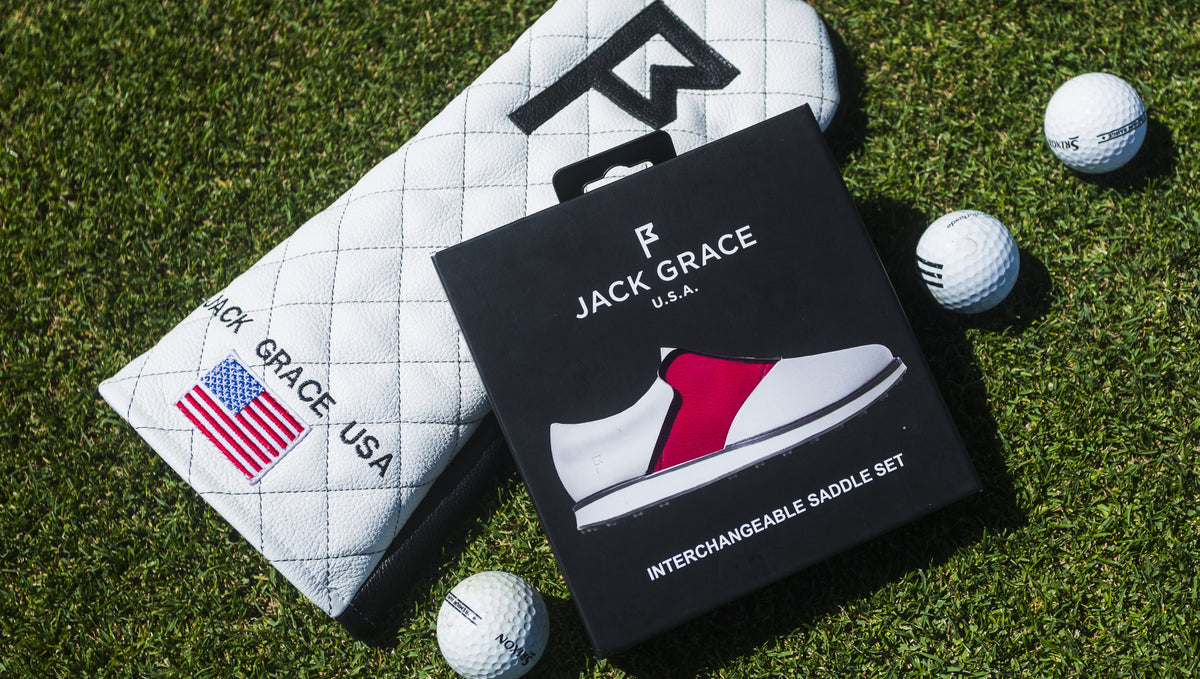 Top 10 Golf Tournament Gift Ideas