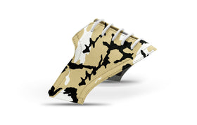 Men's West Point Camo Alma Mater Series Saddles & White Laces