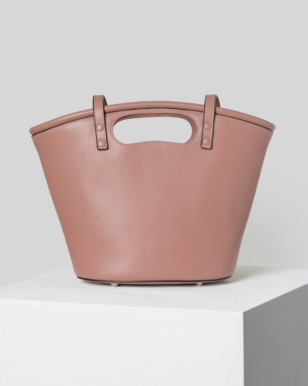 FORADADA - Basket bag