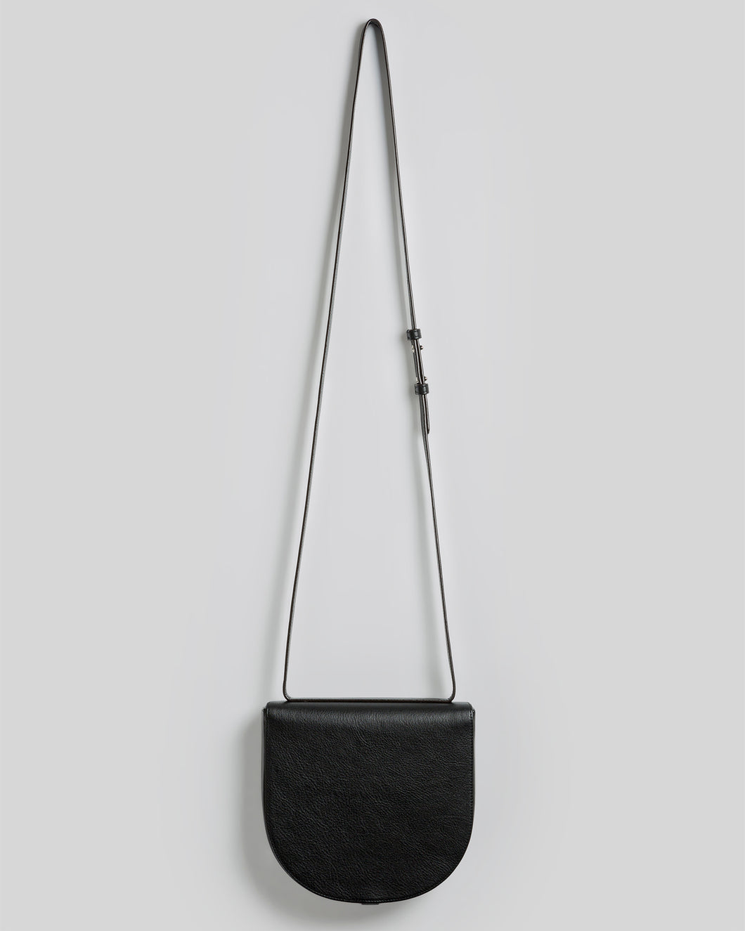 TACON M - Shoulder bag